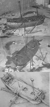 ship_reconstruction