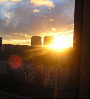 sunset_in_the_sleep_district