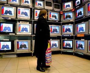 tv_sets