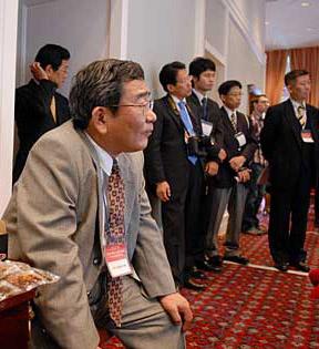 japanese_businessmen