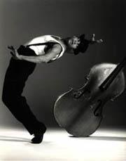 C:\Мои документы\jazzdance.jpg
