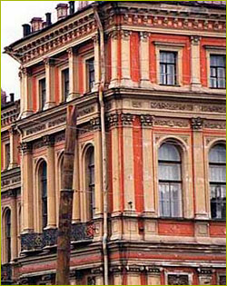 palaces_of_petersburg