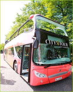 sitytour_bus