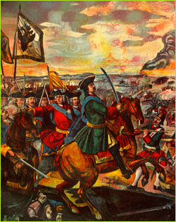 poltava_battle