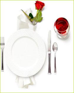russian_cuisine