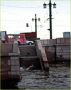 flood_saint-petersburg
