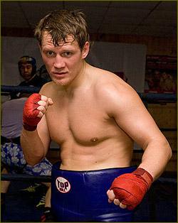 Alexander Kotlobay