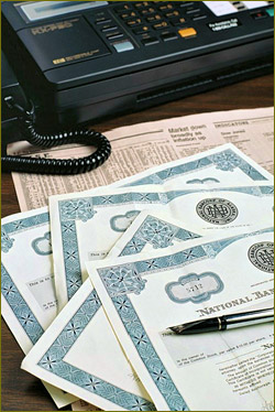 St Petersburg plans up to 17 bln rbl bonds in 2010