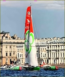 http://www.thedailysail.com/offshore/10/55602/vendee-st-petersburg-leg-2-start