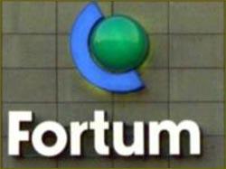 Finland's Fortum