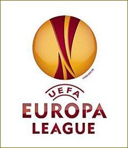 Zenit St. Petersburg 4-2 AEK Athens