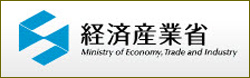 the Japanese Ministry of Economy