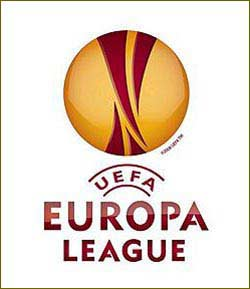 The UEFA EUROPA LEAGUE
