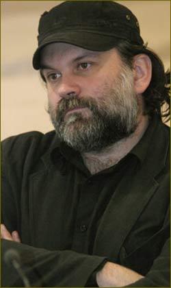 Andrey Moguchiy
