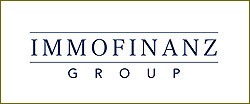 The Immofinanz Group