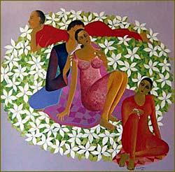 Surjit Akre