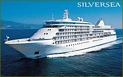 Silversea