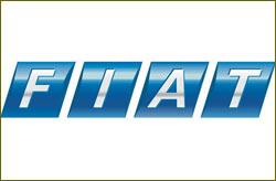 Fiat Car Plant