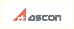 ASCON Integrates Redway3d Redsdk Graphics Kernel
