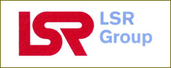 LSR Group