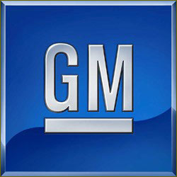 GM to Halt Production at St Petersburg, Russia Plant for Month