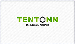 Chemtura, Tentonn sign distribution agreement in Russia