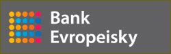 Bank Saint Petersburg announces its plans to acquire Bank Evropeisky