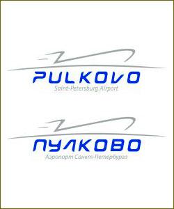 Saint Petersburg Pulkovo Airport handle 12.9m pax in 2013