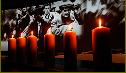 St. Petersburg to commemorate lift of Leningrad siege