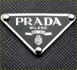 Prada opens first store at St Petersburg in Russia