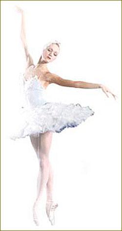 The XIV International Ballet Festival Mariinsky