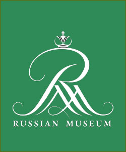 Big Russian art museum plans branch in Spain