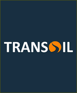 Transoil,s products rail traffic to Azov-Black Sea based ports rises 13% to 7.5 million tonnes