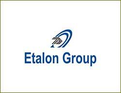 Etalon wins auction for St Petersburg project