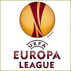 Sevilla survive Zenit storm to make semi-finals