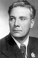 Nikolay Simonov
