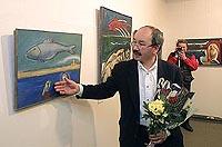 Gafur Mendagaliev